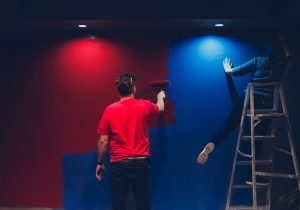 Best Wall Painting Services