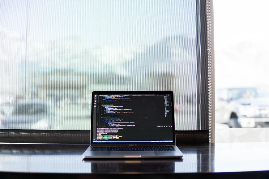 Software Services In The USA